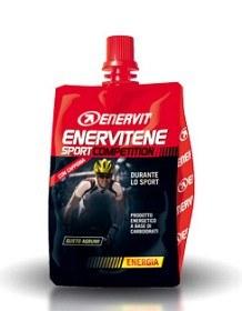 Bild på Enervit Enervitene Liquid Competition Citrus 60 ml