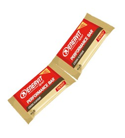 Bild på Enervit Performance Bar Choklad 2-pack