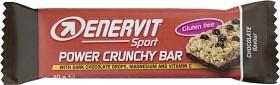 Bild på Enervit Power Crunchy Choklad  40 g
