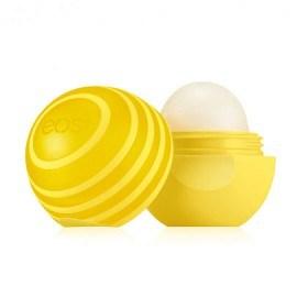Bild på Eos Lemon Twist SPF 15