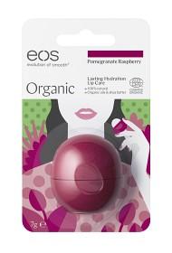 Bild på Eos Organic Pomegranate Raspberry