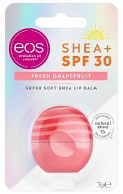 Bild på Eos Grapefruit SPF 30 Lip Balm