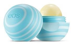 Bild på Eos Visibly Soft Vanilla Mint