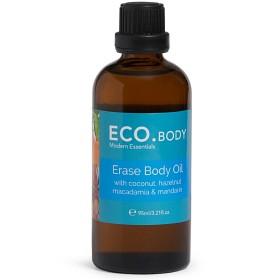 Bild på Erase Body Oil 95 ml
