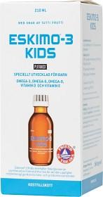 Bild på Eskimo-3 Kids 210 ml