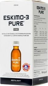 Bild på Eskimo-3 Pure 210 ml