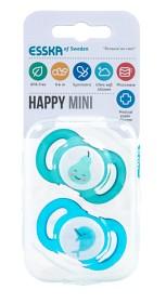 Bild på Esska Happy Mini silikon Päron/Delfin