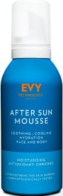 Bild på EVY After Sun Mousse 150 ml