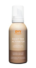 Bild på EVY Daily Tan Activator 150 ml