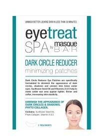 Bild på Eye Treat Dark Circle Reducer 5 st