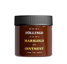 Bild på Föllinge Marigold Ointment 60 ml