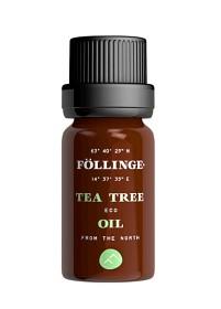 Bild på Föllinge Tea Tree Oil 30 ml