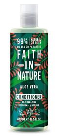 Bild på Aloe Vera Conditioner 400 ml