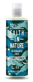 Bild på Fragrance Free Conditioner 400 ml