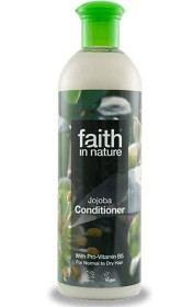 Bild på Jojoba Conditioner 400 ml