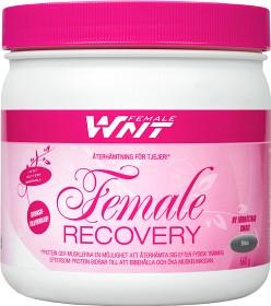 Bild på Female Recovery Blåbär 660 g