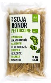 Bild på Fettuccine Gröna Sojabönor 200 g