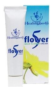 Bild på Five Flower Cream 30 g