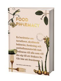 Bild på Food Pharmacy