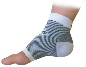 Bild på FS6 Compression Foot Sleeve Small