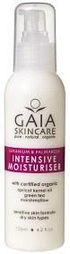 Bild på Gaia Intensive Moisturiser 125 ml