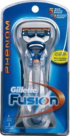 Bild på Gillette Fusion Phenom rakhyvel