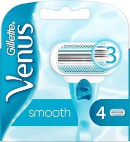 Bild på Gillette Venus rakblad 4 st