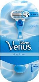 Bild på Gillette Venus rakhyvel