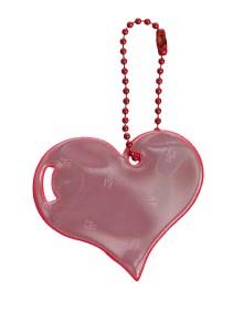 Bild på Glimmis reflex Hjärta