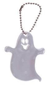 Bild på Glimmis reflex Spöke