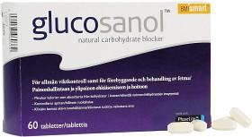 Bild på Glucosanol 60 tabletter