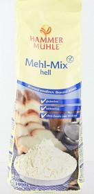 Bild på Ljus mjölmix glutenfri 1 kg