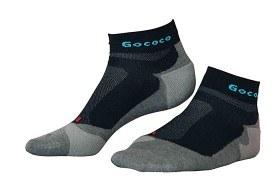 Bild på Gococo Light Sport Svart