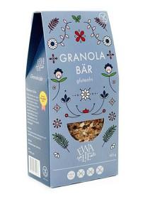 Bild på Granola Bär glutenfri 425 g