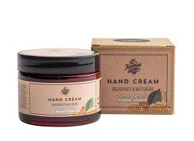 Bild på Grapefruit & May Chang Hand Cream 50 ml