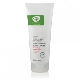 Bild på Green People Irritated Scalp Conditioner 200 ml