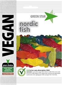 Bild på Green Star Nordic Fish 80 g