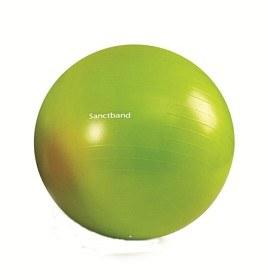 Bild på Gym Ball 65 cm