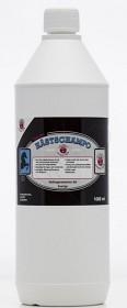 Bild på Hästschampo 500 ml