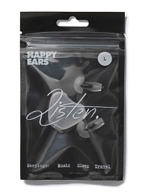 Bild på Happy Ears öronproppar Large