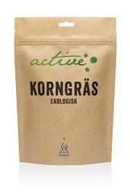 Bild på Holistic Korngräs 150 g