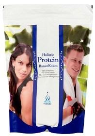 Bild på Holistic Protein Banan Kokos 1 kg