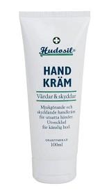 Bild på Hudosil Handkräm oparfymerad 100 ml