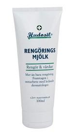 Bild på Hudosil Rengöringsmjölk 100 ml