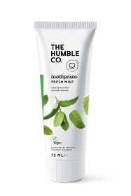 Bild på Humble Fresh Mint tandkräm 75 ml