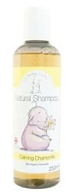 Bild på Humphrey's Corner Calming Chamomile Shampoo 250 ml