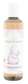 Bild på Humphrey's Corner Relaxing Lavender Shampoo 250 ml