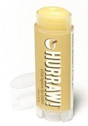 Bild på Hurraw Chai Spice Lip Balm