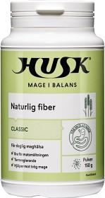 Bild på HUSK Mage i Balans Classic pulver 150 g