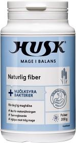 Bild på HUSK Mage i Balans Mjölksyra pulver 200 g